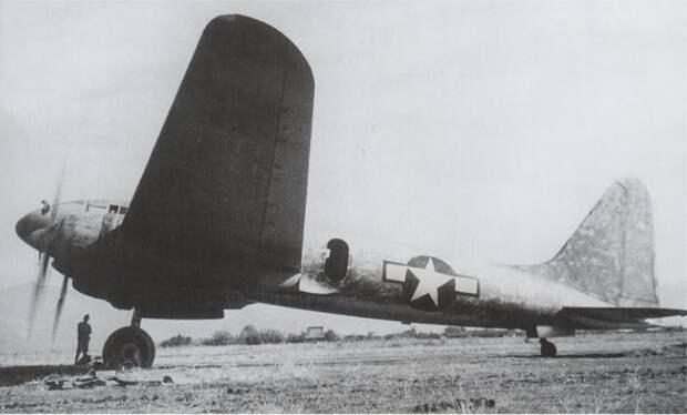 Tachikawa Ki-77