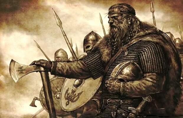 О Воззрениях историков на вопрос национальной принадлежности  Аттилы - гунна.