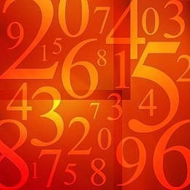 Фэн-шуй для удачи: как рассчитать число ГУА