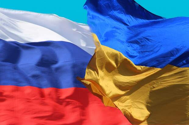 Харьковчанин: после Майдана Украина потеряла душу