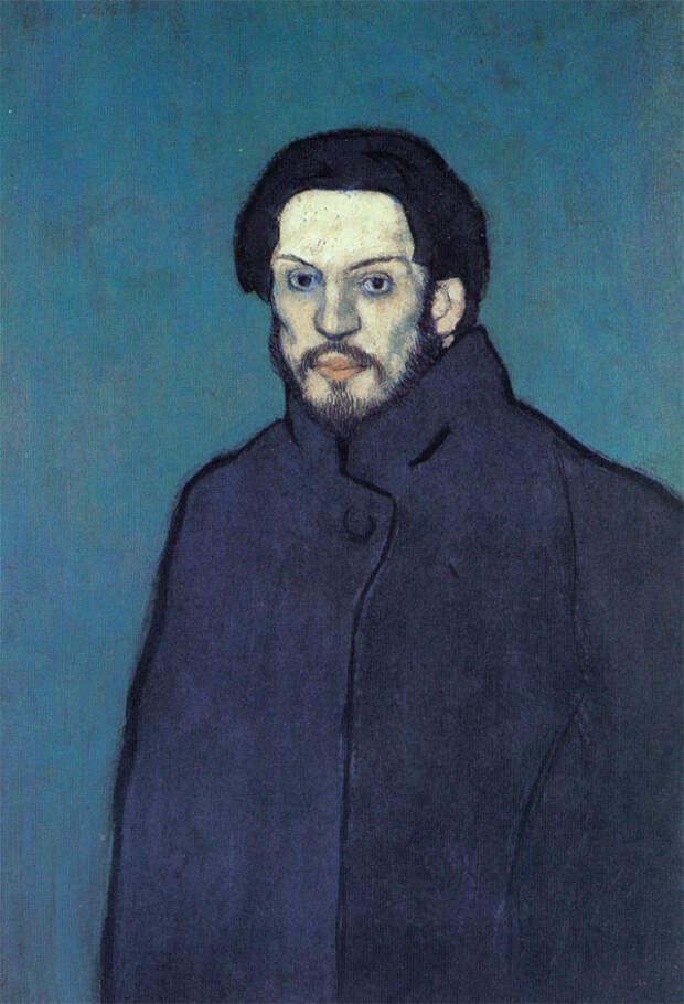 https://muzei-mira.com/templates/museum/images/paint/avtoportret-picasso-1901+.jpg