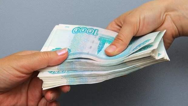 Сколько денег украли из бюджета в 2018 году?