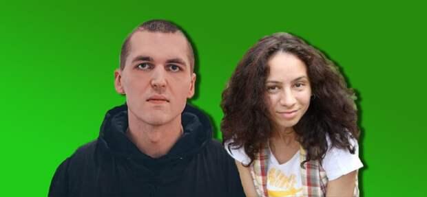 ⚡️ Жене рэпера Энди Картрайта предъявили обвинение в убийстве мужа