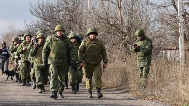 Жители подконтрольного Киеву Донбасса поставили властям жесткий ультиматум из-за НАТО
