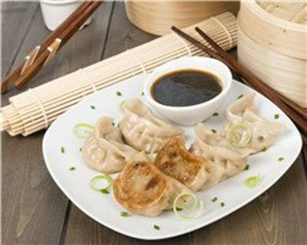 Китайская кухня и рецепт:8 самых популярных китайских блюд