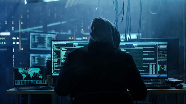 Хакеры атаковали государственные ресурсы Белоруссии