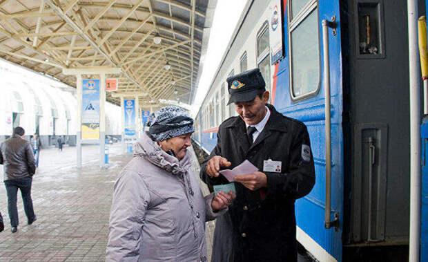 «Языковая полиция» в Казахстане