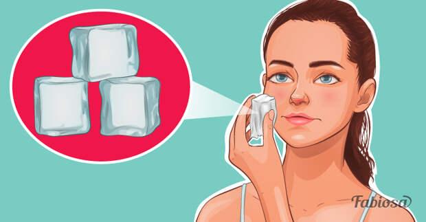 Прощайте, черные точки: 5 эффективных способов очистить забитые поры на лице