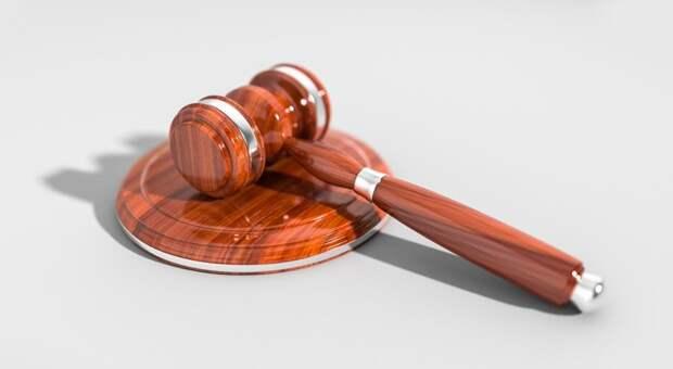 Петербургский суд запретил ещё одно аниме