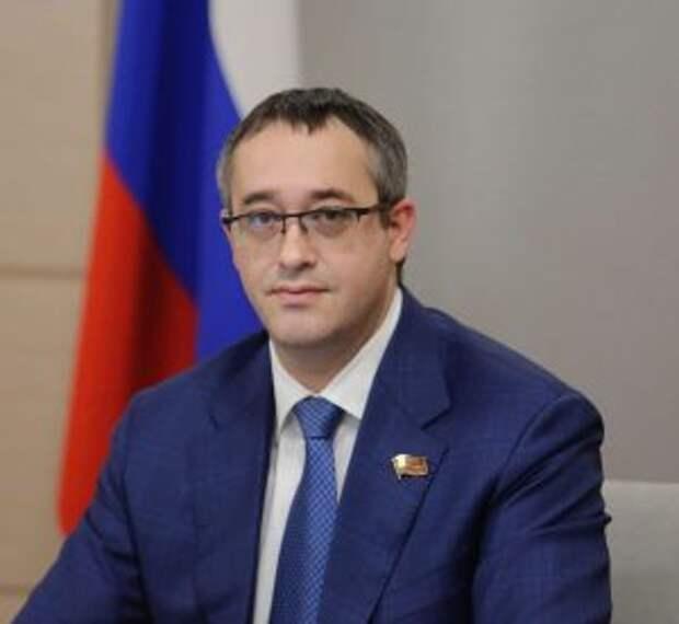 В Мосгордуме рассмотрят вопрос о возвращении к очным заседаниям после выявления коллективного иммунитета у депутатов