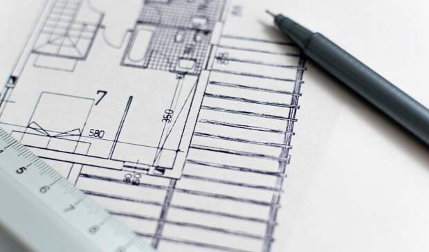 Строительство корпуса детской краевой больницы вСтаврополе завершится в2021 году