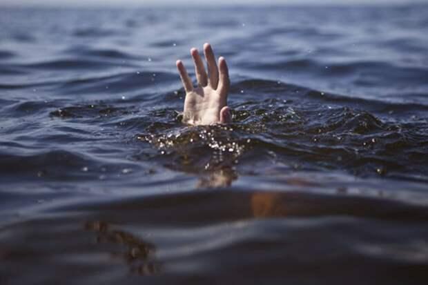 Убийство в Крыму: двое собутыльников утопили своего товарища в озере