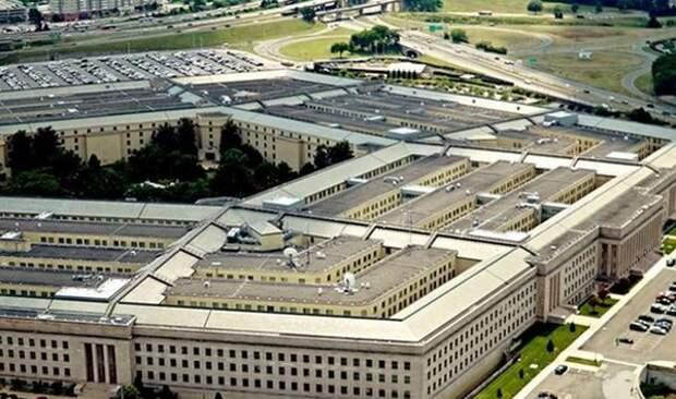 Пентагон заявил оподготовке Россией иКитаем космического оружия