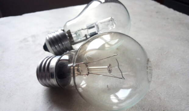28сентября электричества небудет вшести районах Волгограда