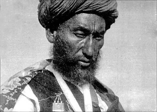 Почему в Афганистан сбежало так много граждан СССР