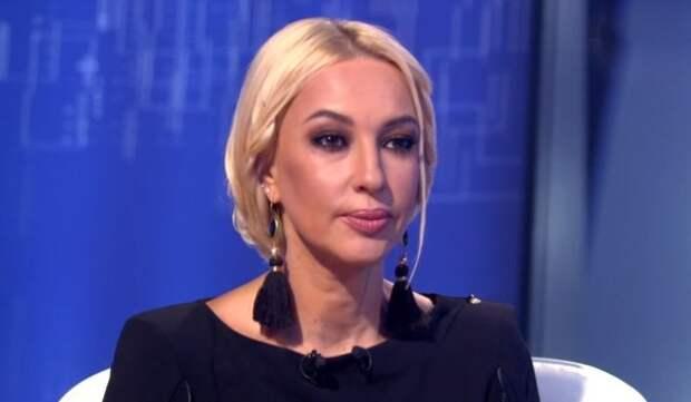 """""""Меньше миллиона!"""": Кудрявцева высказалась о своем гонораре за 1 выпуск телешоу о тайнах"""