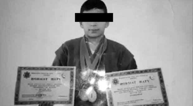 В Туркмении 14-летнего дзюдоиста избили до смерти за отказ сдать бой