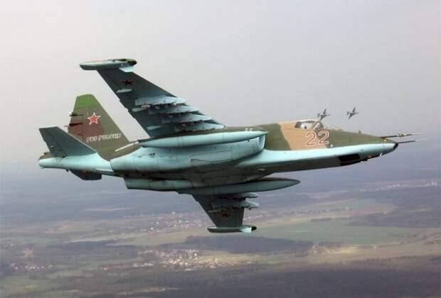 Состояние русской авиации.
