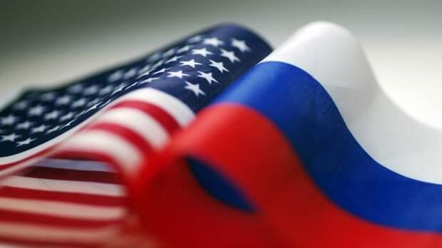 Союзники США по НАТО обеспокоены дальнейшей судьбой договора СНВ-3