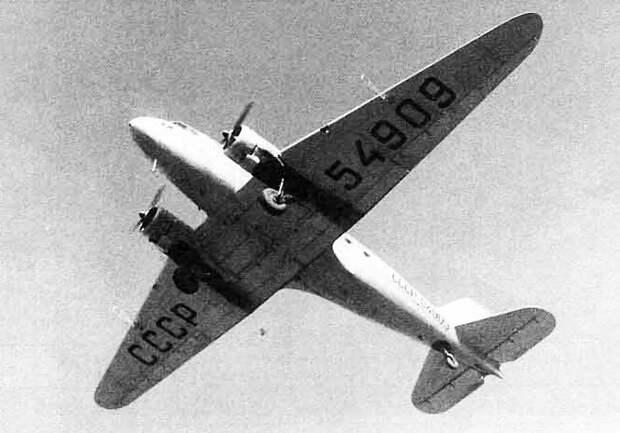 Картинки по запросу Ли-2