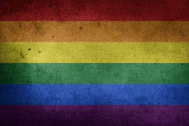 В Балтийске запретили проводить гей-парад