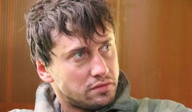 Актер Прилучный проиграл коммунальным службам иск более чем на 80 тысяч рублей