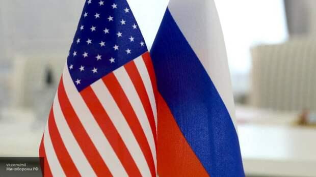 Дипломат Платошкин: нам в США запрещали говорить во время наблюдения на выборах