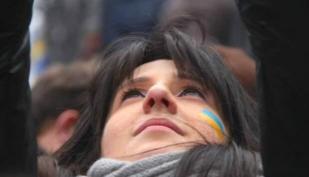 Россия заставила украинцев массово переселяться и ассимилироваться с русским миром