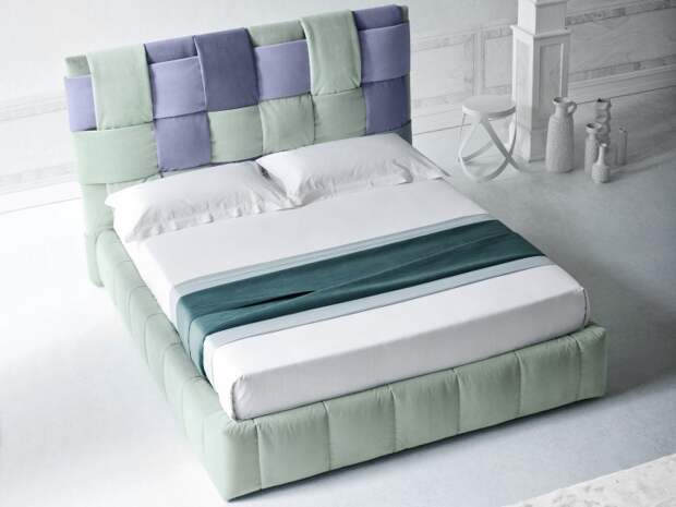 Кровать Felis TIFFANY