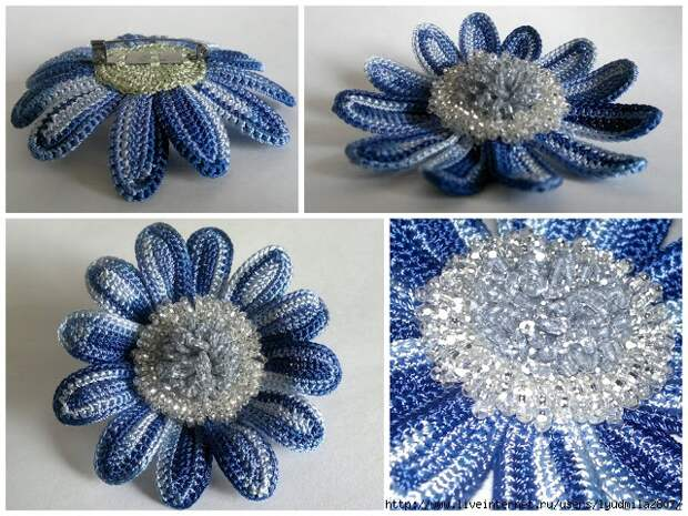 crochet_flower1 (640x480, 325Kb)