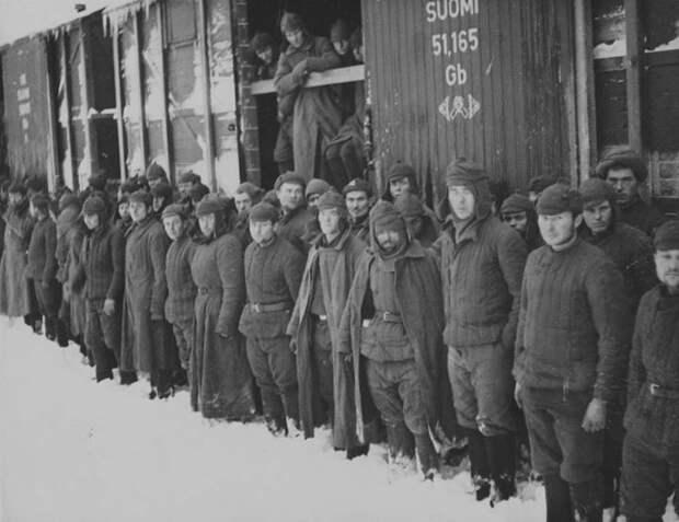 Олонецкие лагеря смерти | БЕССМЕРТНЫЙ ПОЛК УКРАИНЫ