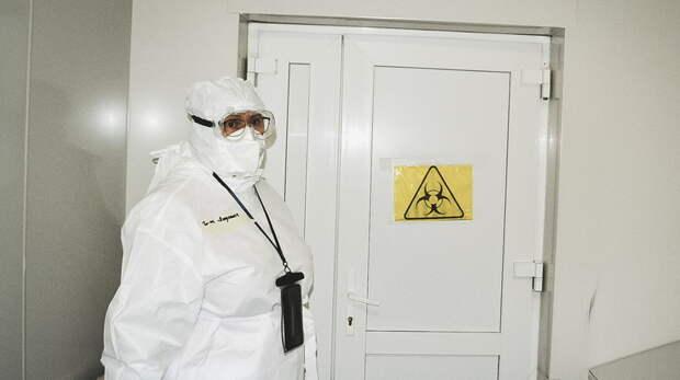 Еще 19 человек непощадил коронавирус вРостовской области