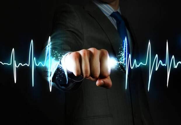 Почему может быть высокий пульс
