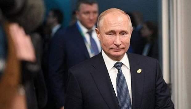 Владимир Путин напомнил на саммите G20 о захваченных на Украине российских рыбаках   Продолжение проекта «Русская Весна»