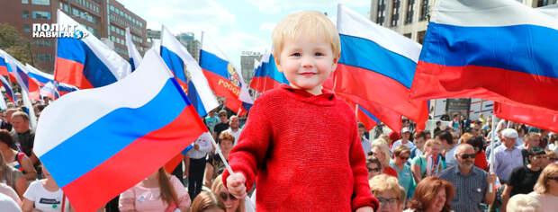 Пушилин: Донбасс, Одесса и Харьков ждут освобождения от геноцида