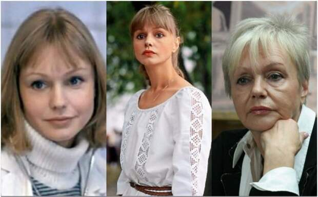 актеры фильма берегите женщин тогда и сейчас