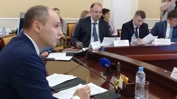 Оренбургский губернатор пересмотрит региональный указ по коронавирусу