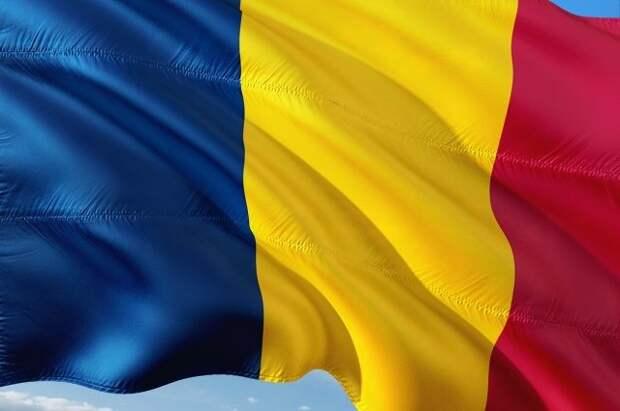 В Республике Чад полнота власти полностью передана военному совету