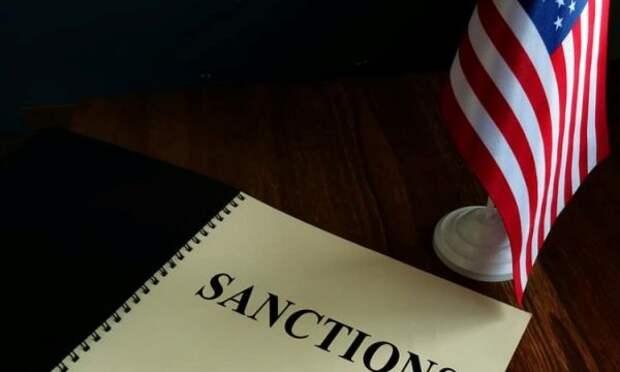 США ударили санкциями покомандующему созданного Россией корпусаВС Сирии