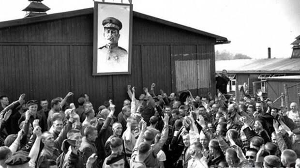 Раскол СССР, вор в законе, история, преступники