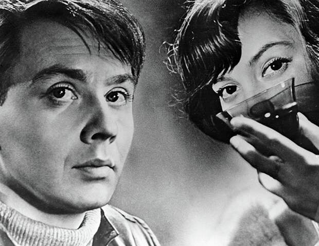 Скончался актер театра и кино Олег Табаков