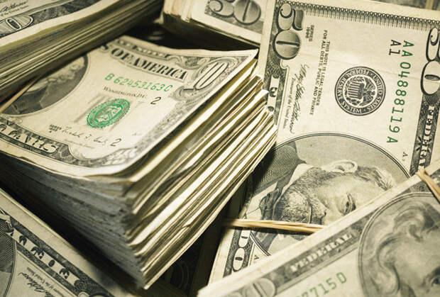Секреты, которые помогут вам увеличить количество своих финансов