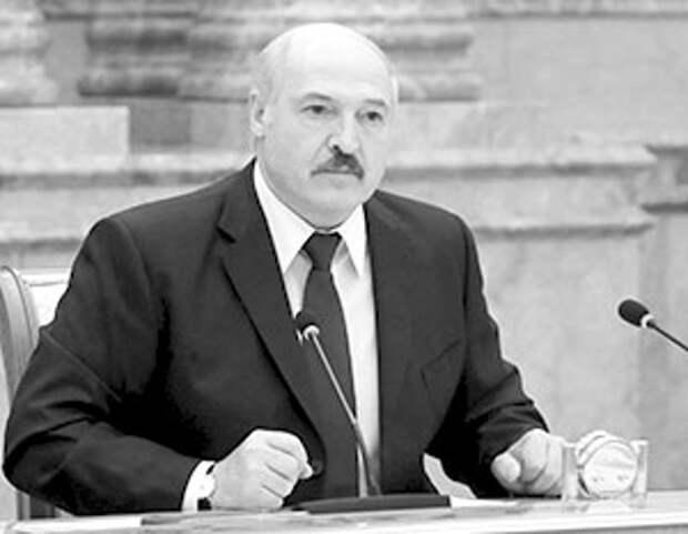 Под свои хотелки учись иметь умелки: Белоруссия не протянет без России