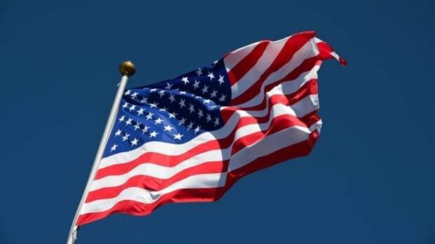 Америка на грани дефолта: администрация Байдена ждет одобрения инфраструктурного плана