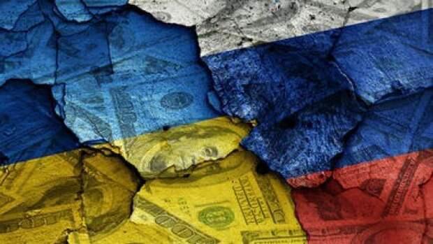 Спивак сравнил, как экономика России и Украины справилась с пандемией