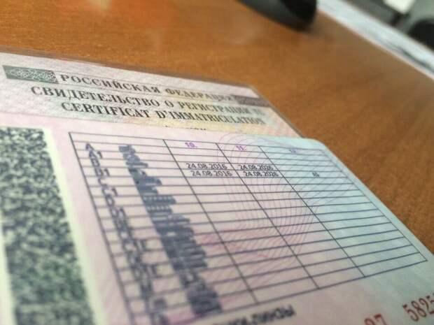С 1 апреля 2021 года в ГИБДД изменились правила сдачи экзамена на водительские права.