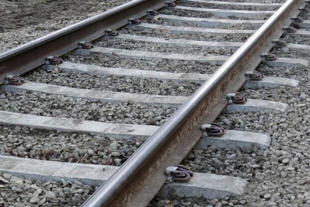 Новую трамвайную линию в Краснодаре начнут строить в ночь на 16 января