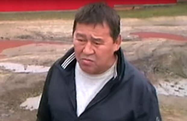 Спившийся депутат насмерть сбил пешехода. Пойдет под суд