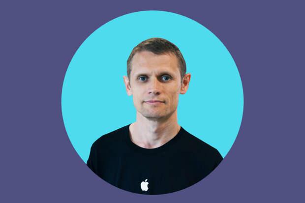 8 компьютерных гениев из России, выигравших поездку на конференцию Apple WWDC