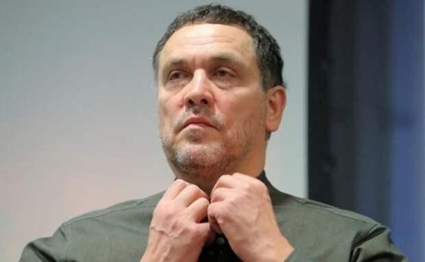 Шевченко не парится: нет репутации – нет проблем